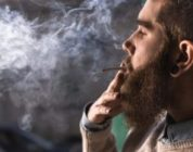 Best Tips Of Smoking Marijuana